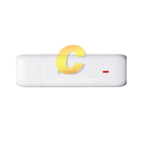 AIRCARD 3G D-LINK (DWM-156) 21.6Mbps (Unlock SIM)