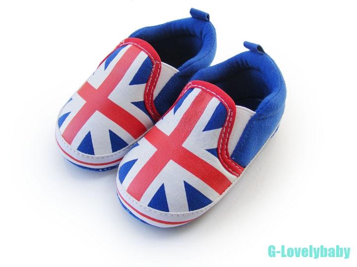 รองเท้าเด็ก Pre-walker Baby Shoes รองเท้าเด็ก รองเท้าเด็กแบรนด์เนม รองเท้าเด็กน่ารัก รองเท้าเด็กวัยหัดเดิน