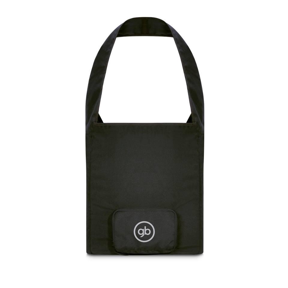 กระเป๋าtravel bagใส่รถเข็นเด็ก GB รุ่น POCKIT+