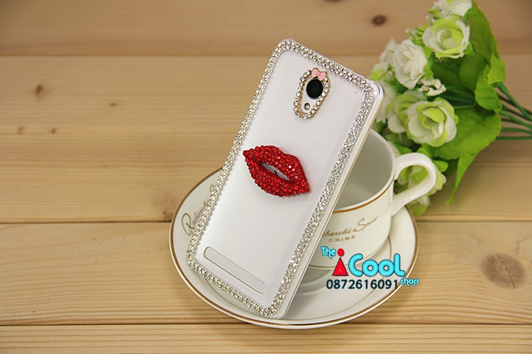 เคส Vivo Y28 - Crystal Hard Case [Pre-Order] > 11