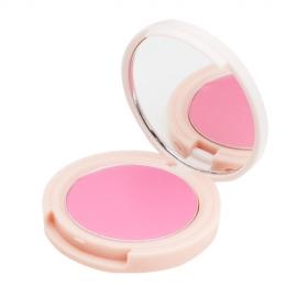 Skinfood Rose Essence Soft Cream Blusher #5 Sweet Pink