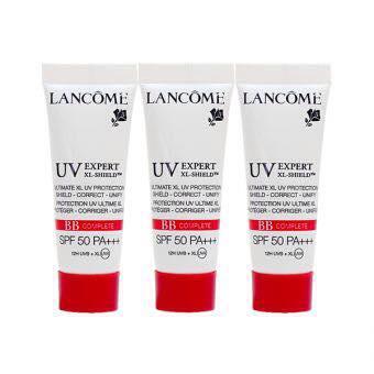 Lancome UV Expert XL-Shield Ultimate XL UV Protection SPF50 PA+++