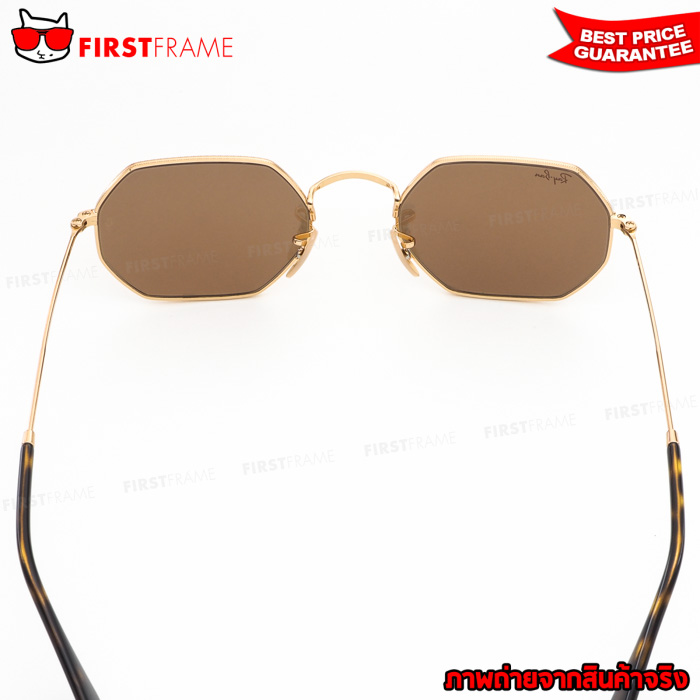 RayBan RB3556 001/Z2 4