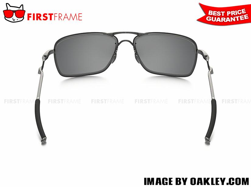 OAKLEY OO4109-04 TAILBACK 4