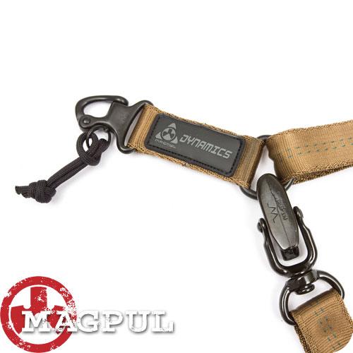 สายสะพายปืน Magpul MS2
