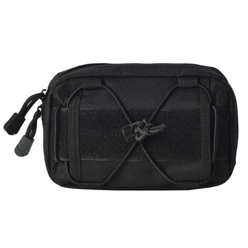 กระเป๋าสี่เหลี่ยมเล็ก B03
