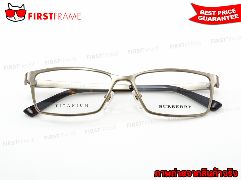 BURBERRY BE1292TD 1108 6