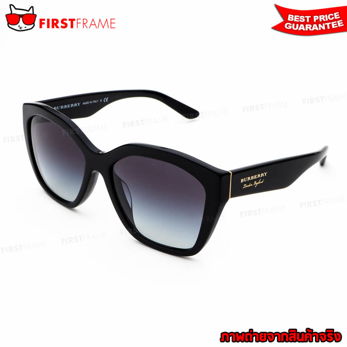 BURBERRY BE4261F 3001/8G