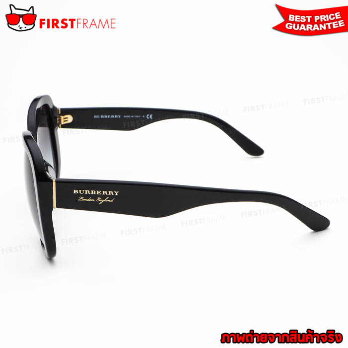 BURBERRY BE4259F 3001/8G 3