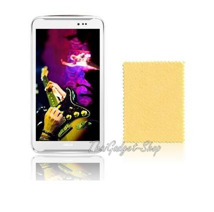 ฟิล์มกันรอย Asus FonePad Note 6 ME560CG Matt Anti Glare ป้องกันแสงสะท้อนหน้าจอ