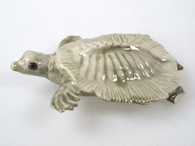 เต่าเซรามิค Ceramic Turtle