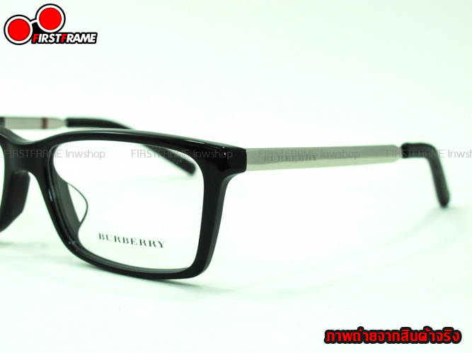 BURBERRY BE2159QF 3428 3