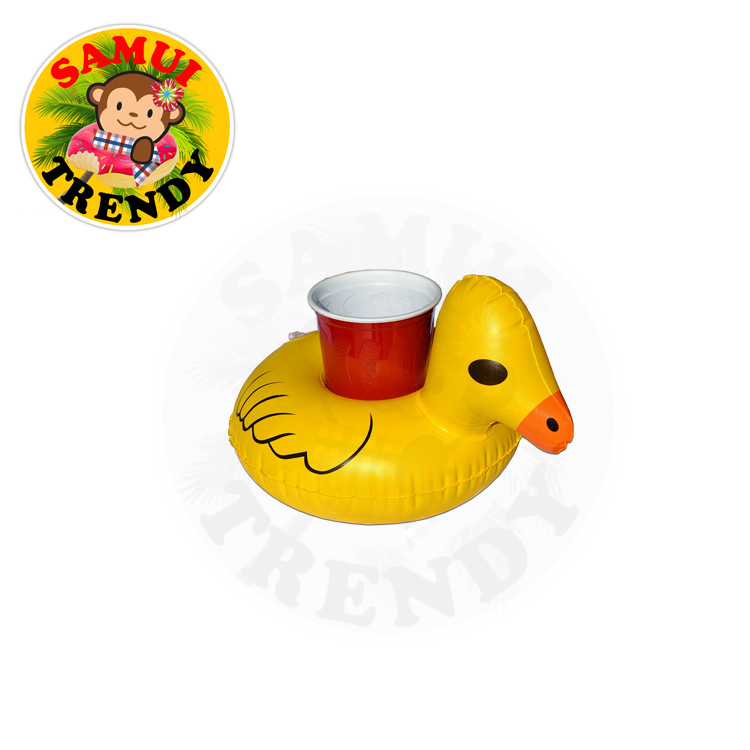 Duck Holder