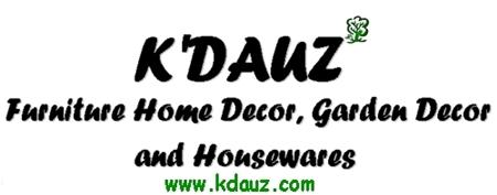 K'DAUZ : Shopping Online