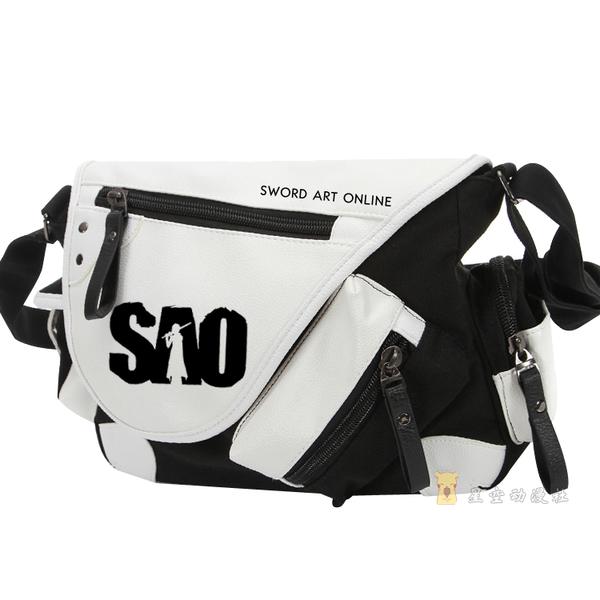 กระเป๋าสะพาย SAO(2016)