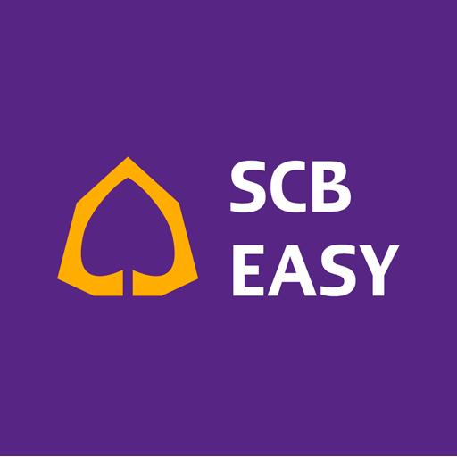 ธนาคารไทยพาณิชย์ : SCB BANK