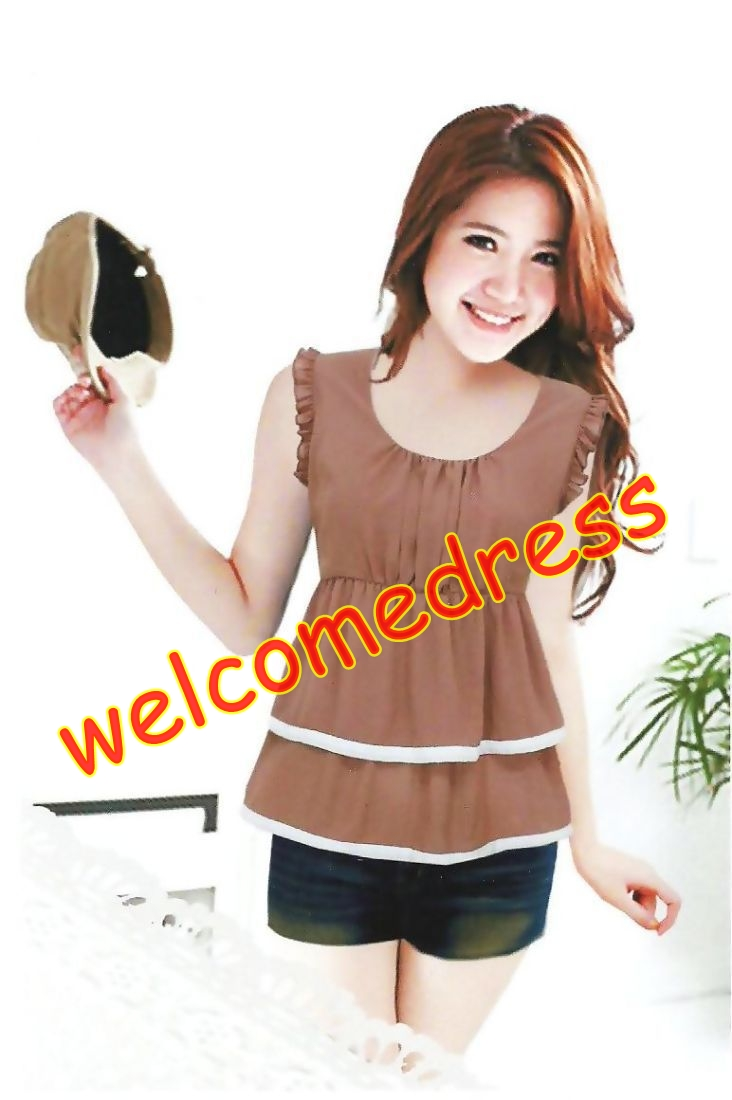 www.welcomdress.lnwshop.com
