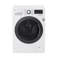LG เครื่องซักผ้าฝาหน้า 9 กก. รุ่น F1409SPRW สีขาว ถูกกว่าห้าง โทร 097-2108092, 02-8825619