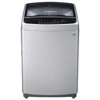 เครื่องซักผ้า (ฝาบน) 15 กก. LG รุ่น T2515VSAL ใหม่ประกันศูนย์ โทร 097-2108092, 02-8825619