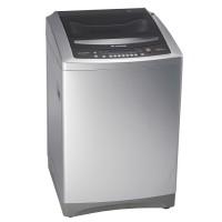 เครื่องซักผ้าฝาบน 16 กก. SHARP รุ่น ES-WX169T-SL ราคาพิเศษสุด โทร 097-2108092, 02-8825619