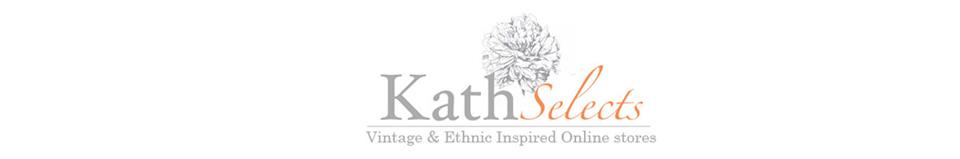 KathSelects