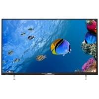 ทุบราคา Panasonic LED TV 50 นิ้ว รุ่น TH-50CX400T ถูกกว่าห้าง โทร 097-2108092, 02-8825619