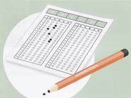 เว็บไซต์สื่อการเรียนรู้และคลังข้อสอบ