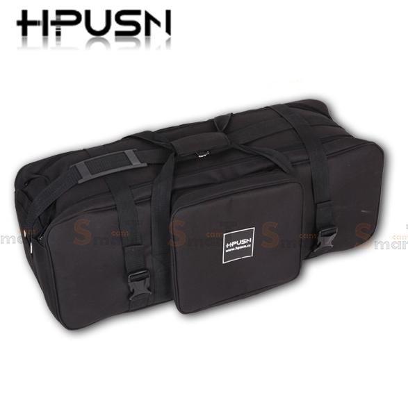 HPUSN lighthouse suit bag 110CM
