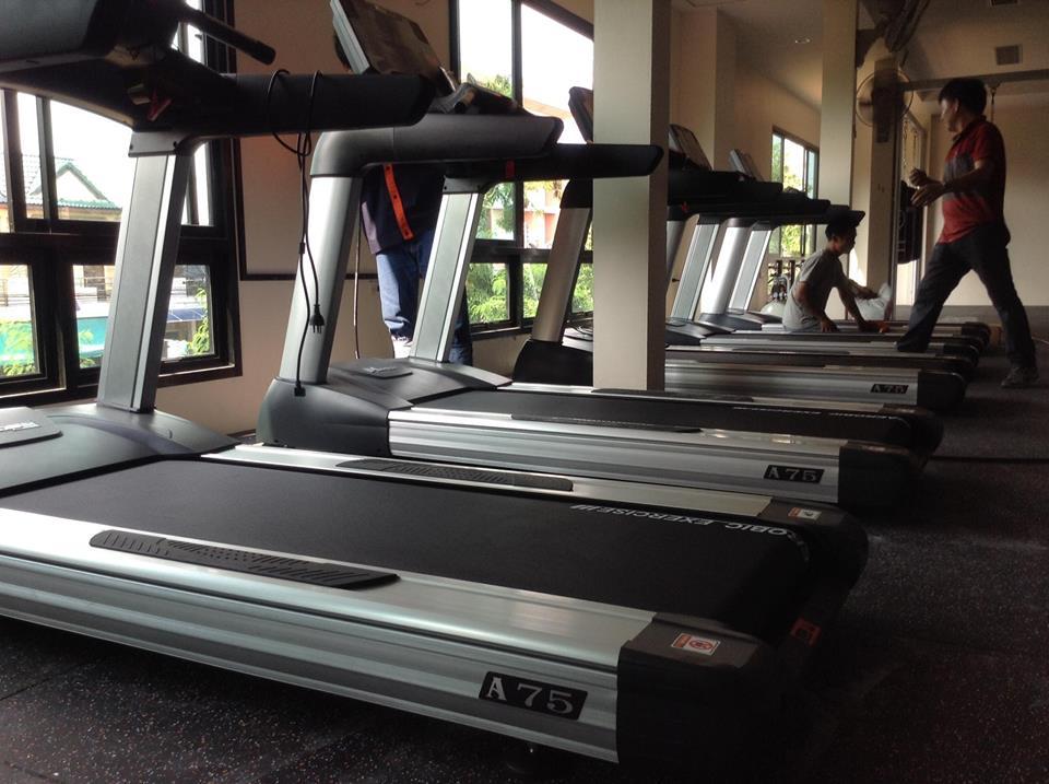 http://fitness2555.blogspot.com/