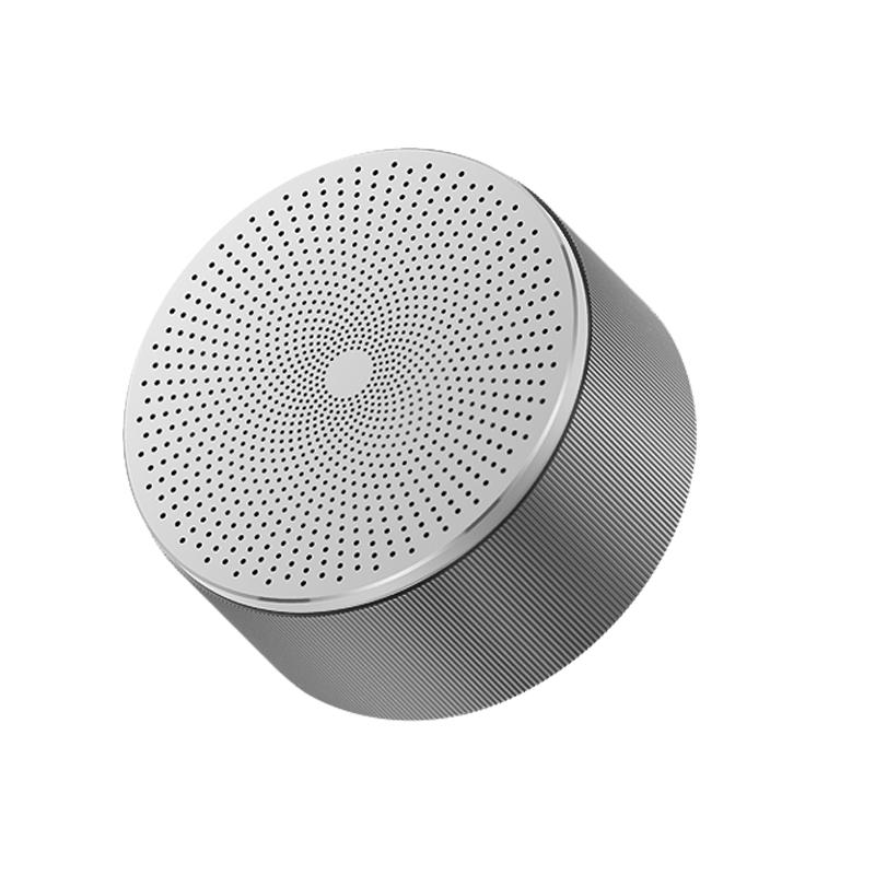 Xiaomi Round Youth Bluetooth Speaker