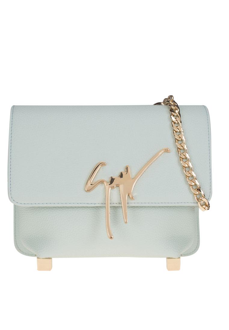 กระเป๋าสะพายข้าง Official Lux Box