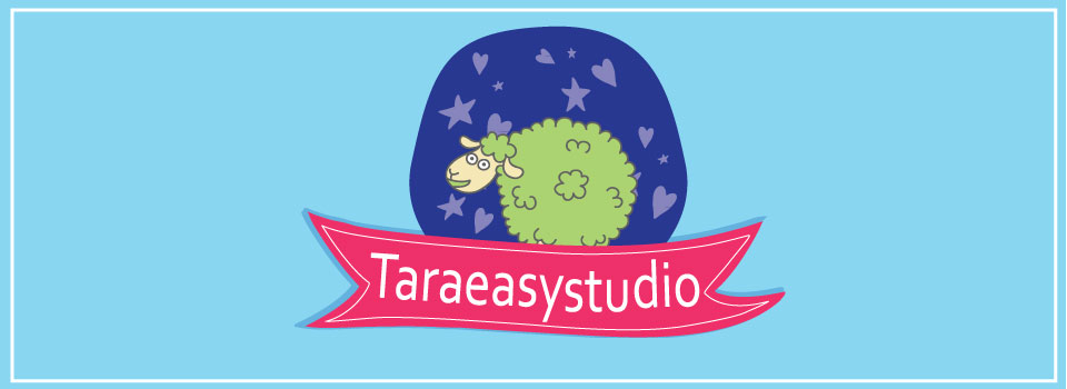 TARAEASY STUDIO