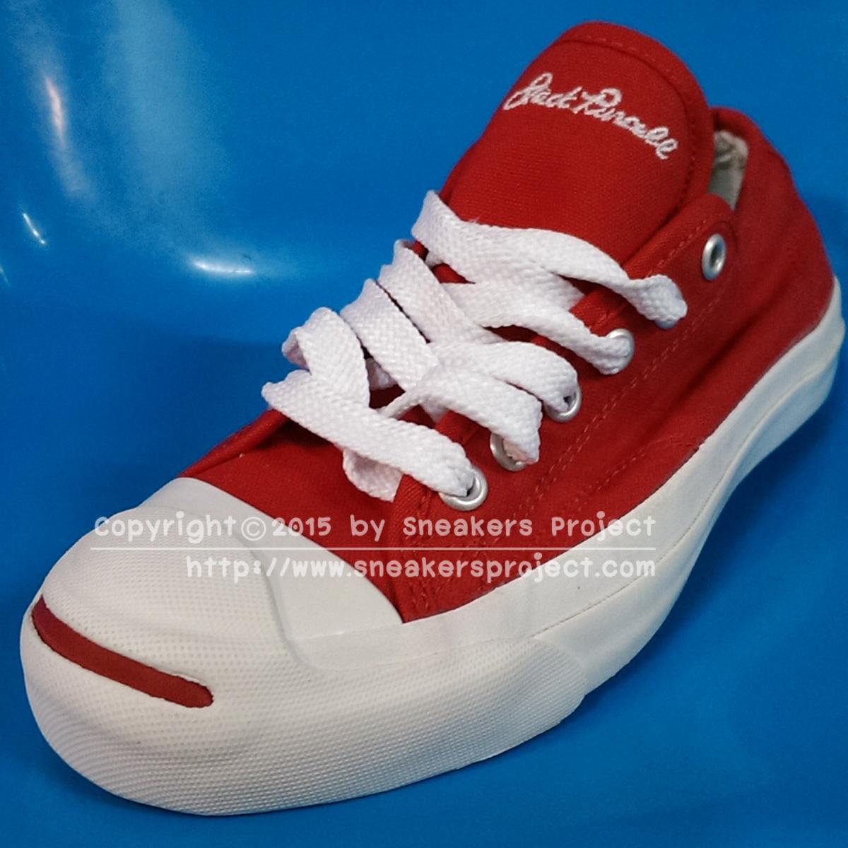 รองเท้า Converse Jack ราคา รองเท้า Converse Jack Purcell
